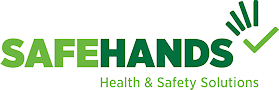 SafeHands Health & Safety Solutions